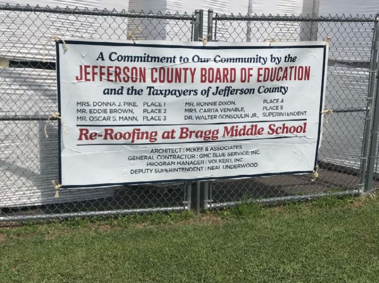 Bragg Middle School 2.JPG